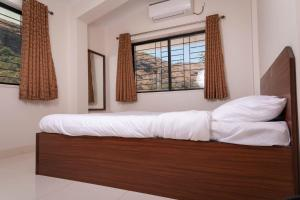 Anand dham villa, Vily  Lonavala - big - 4