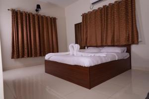 Anand dham villa, Vily  Lonavala - big - 3