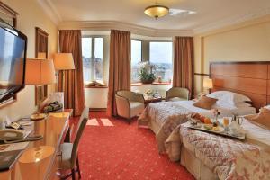 Golden Ring Hotel (39 of 48)
