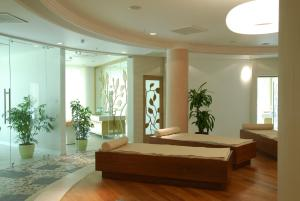 Hotel Splendid (17 of 64)