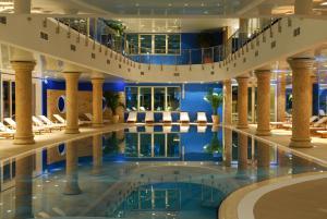 Hotel Splendid (7 of 64)