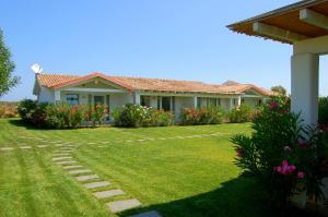 Hotel Budoni Beach - AbcAlberghi.com