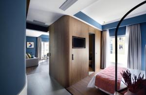 Roomore Apartments, 54623 Thessaloniki