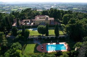 Relais Villa Matarazzo - AbcAlberghi.com