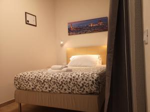 Hotel Toscana - AbcAlberghi.com