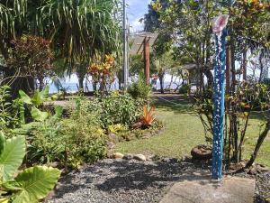 Casa Del Mar, Manzanillo