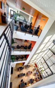 Milan Suite Hotel (33 of 40)