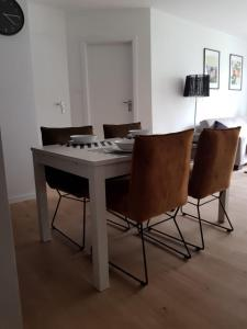 Apartmán Apartament Okrzei Kłodzko Poľsko