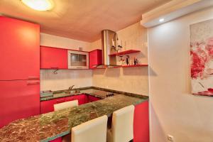 Apartment Marino 2 Makarska