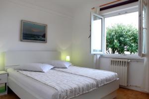 obrázek - Peaceful Family Apartments VM1
