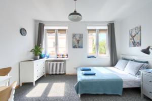 Mariensztat Studio
