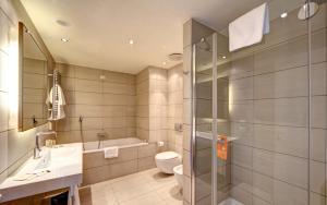Milan Suite Hotel (17 of 42)