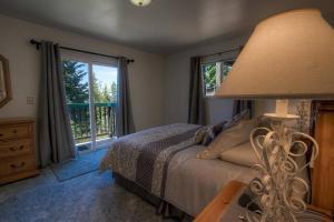 Heavenly Lake View Retreat - Hotel - South Lake Tahoe