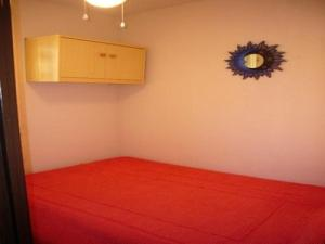 Apartment Gruissan - 5 pers, 25 m2, 1/0