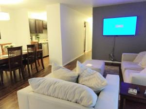 obrázek - Awesome Condo in Central Raleigh