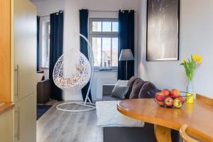 Siesta Apartament Gracja
