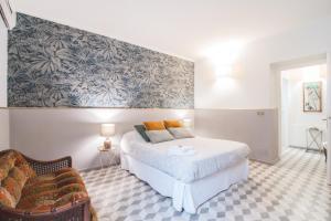 L'Agata (Trastevere) - abcRoma.com