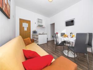 Apartment Trogir 08, Apartmanok - Trogir