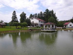 Kure Guesthouse