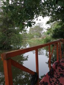 River Garden Guest Inn