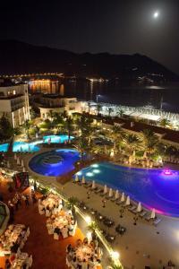 Hotel Splendid (36 of 64)