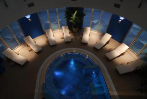 Hotel Splendid (16 of 64)