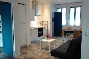 Appartement Saisonnier le Boulou