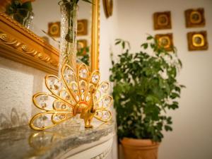 MALINA Luxury Apartments & SPA - Hotel - Todtnau