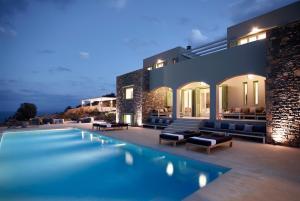 obrázek - Villa Queen
