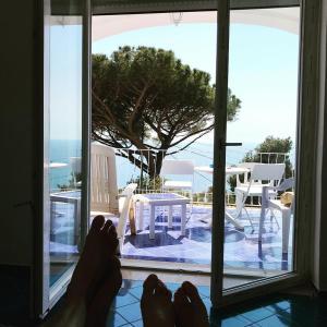 obrázek - Villa Tullia