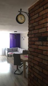 costera apartament