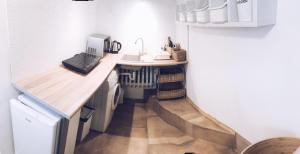 Pokoje Noclegi OrzecH