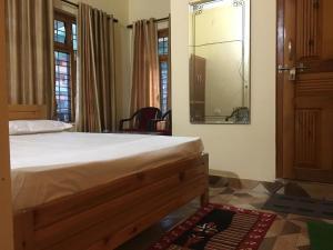 Auberges de jeunesse - Hotel Laxmi Lodge
