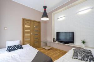 Grobla I Apartment