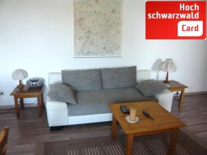 Apartment 20 - Residenz Schauinsland- mit Schwimmbad und Sauna [#95670] - Ennerbach