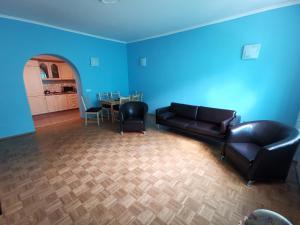 Apartament Oficerski