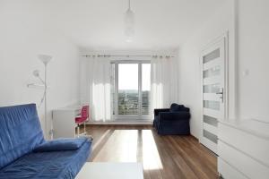 Altus Sopockie Apartamenty