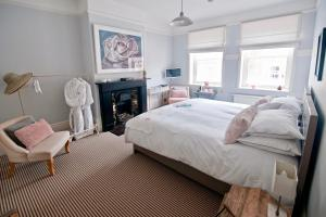 The Laindons Boutique Bed and Breakfast (10 of 54)