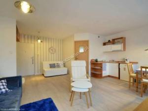 Apartament Marina