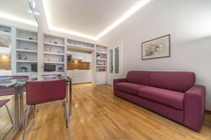 Casa da Suite Classe - AbcAlberghi.com