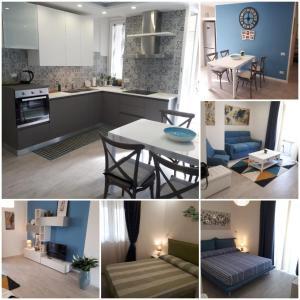 Appartamento Roberto House
