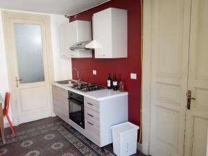 Calypso rooms city centre - AbcAlberghi.com