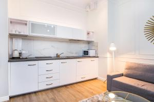 Cracow Rentals Zacisze