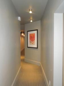 Seton Hotel, Hotely  New York - big - 40
