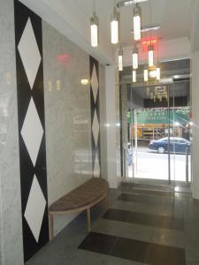 Seton Hotel, Hotely  New York - big - 45