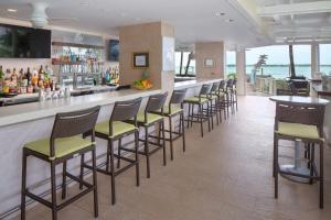 Hyatt Centric Key West Resort & Spa (35 of 41)