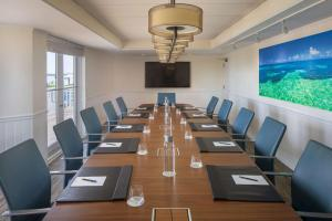 Hyatt Centric Key West Resort & Spa (34 of 41)