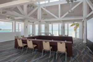 Hyatt Centric Key West Resort & Spa (33 of 41)