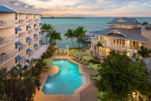 Hyatt Centric Key West Resort & Spa (1 of 41)