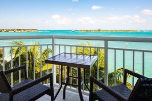 Hyatt Centric Key West Resort & Spa (32 of 41)
